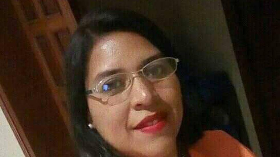 Femicidio en Andalgalá: encontraron los restos de Eugenia Olivera, su pareja habría confesado y dio detalles del lugar