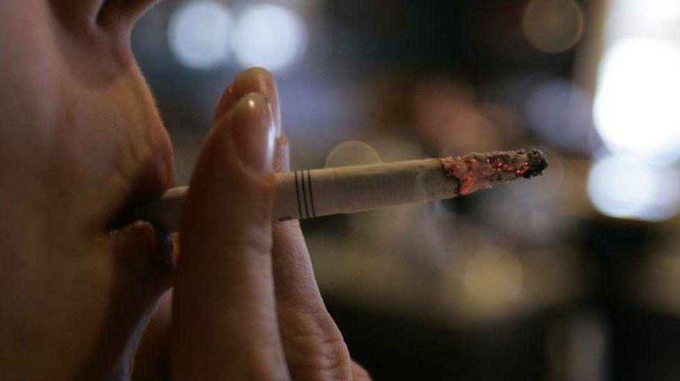 Prevén multas de hasta 800 mil pesos a quienes vendan cigarrillos ilegales en Salta