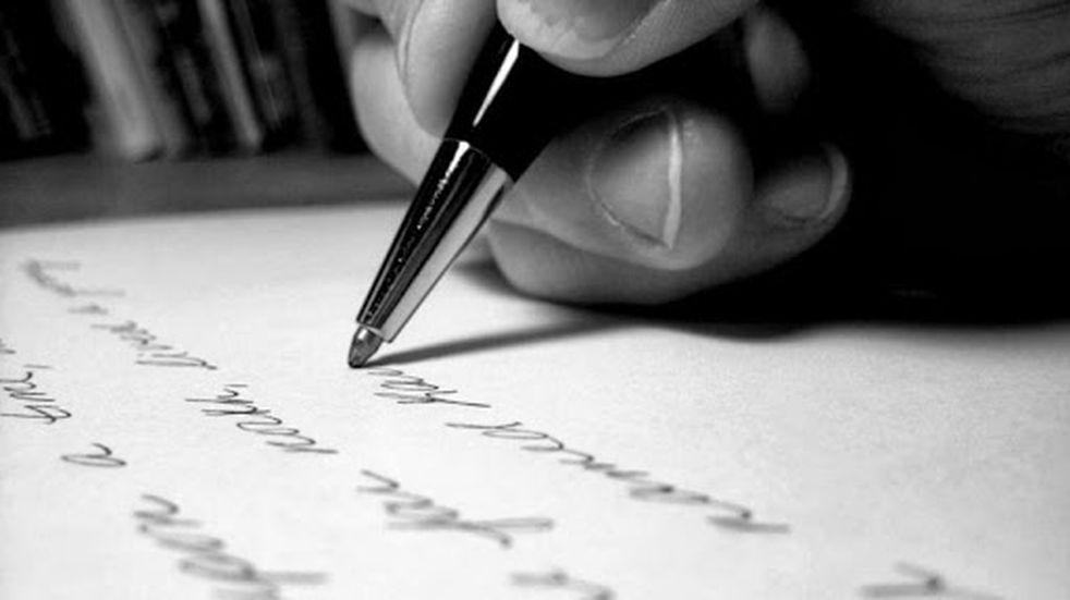 Un concurso literario para salteños paga 40 mil pesos