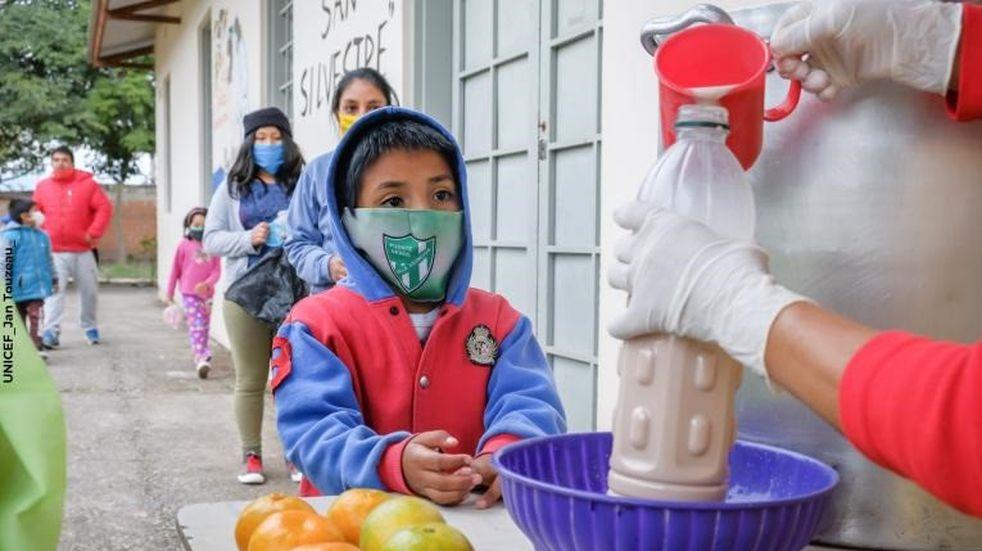 Coronavirus: la provincia continua sin registrar nuevos casos