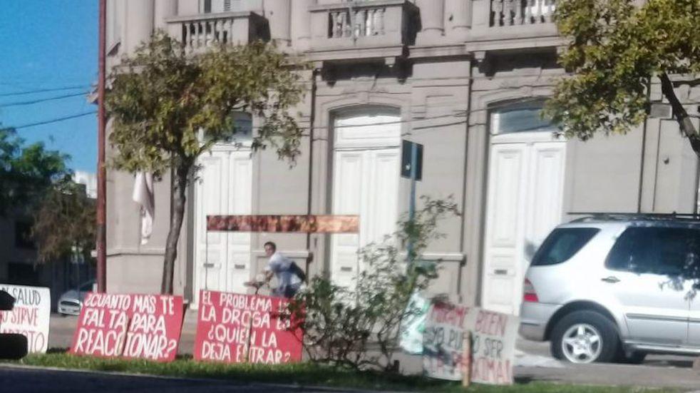 Juicio a Gutiérrez: este jueves se conoce el pedido de pena de la Fiscalía