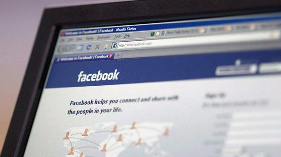Estafa en línea: les hackearon las cuentas y comenzaron a pedir dinero a los contactos
