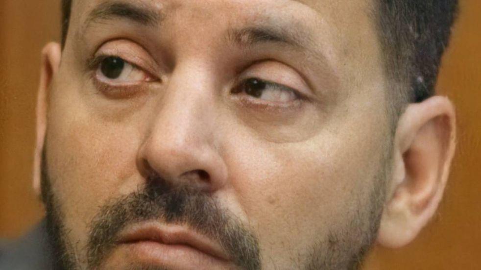 Suspendieron al juez Rodolfo Mingarini, acusado de dictar fallos misóginos