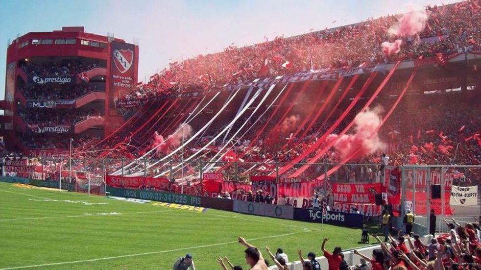 Independiente anunció el lanzamiento de su propia moneda virtual