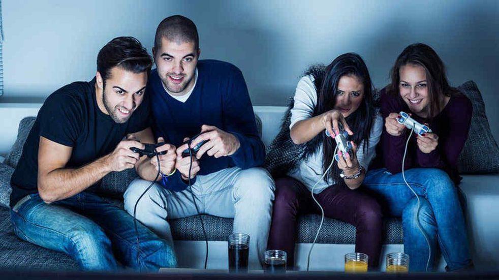 Maipú Esports: un torneo virtual organizado por el municipio