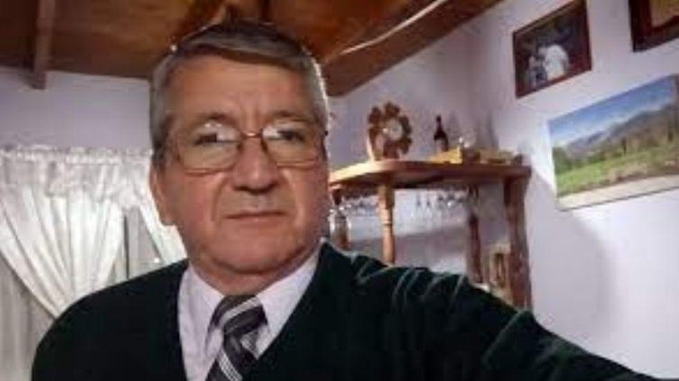 Tragedia en Barreal: apareció el ex intendente José Ibazeta y se pondrá a disposición de la Justicia