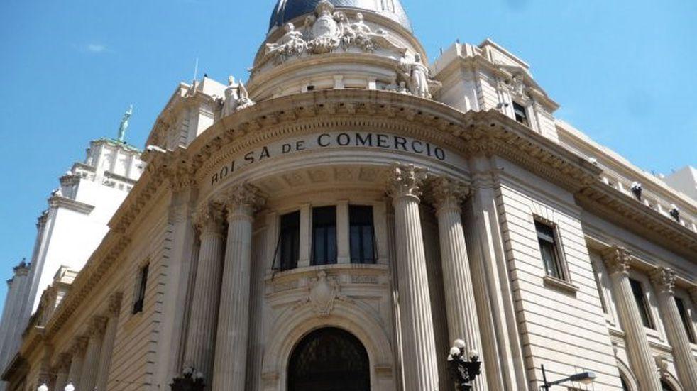 Estafa de la denuncia penal contra Vicentin asciende a 60 millones de dólares
