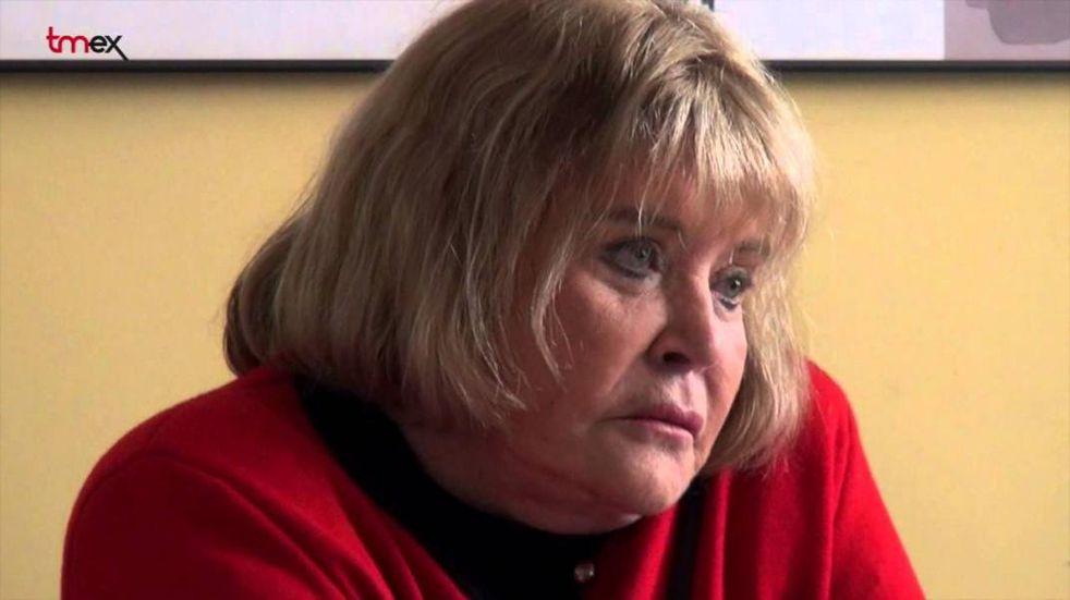 """PASO 2021: la jueza Servini de Cubría aseguró que la urna del presidente """"está en observación"""""""