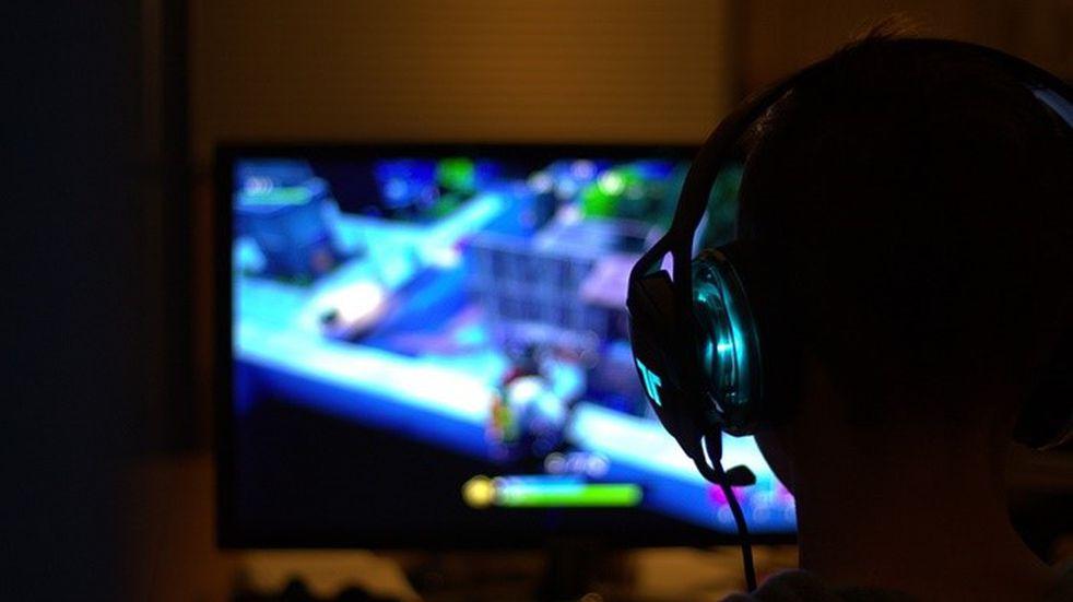 Hoy comienza la primera competencia de deportes electrónicos en Paraná