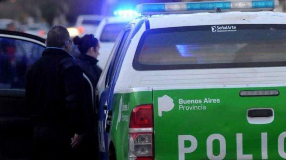 Quilmes: aseguran que los asaltantes del jubilado mataron a un joven en 2014