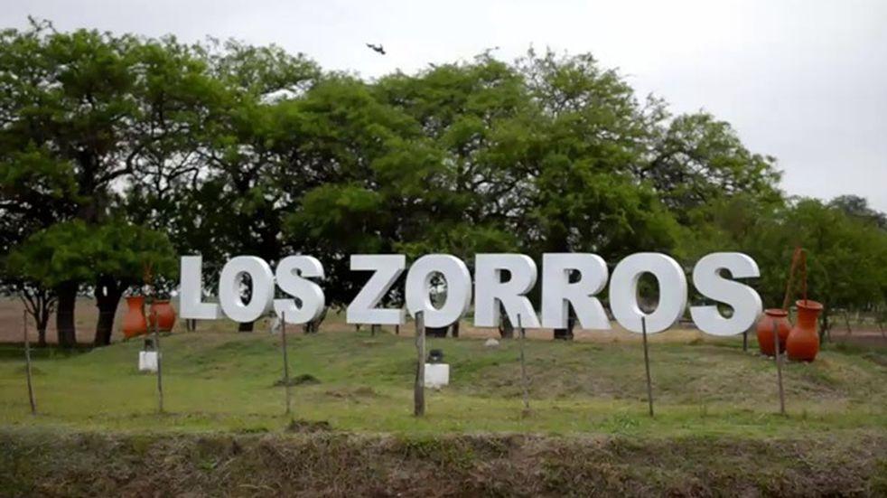 Horror en Córdoba: detuvieron a un hombre de 83 años por la muerte de un ex empleado