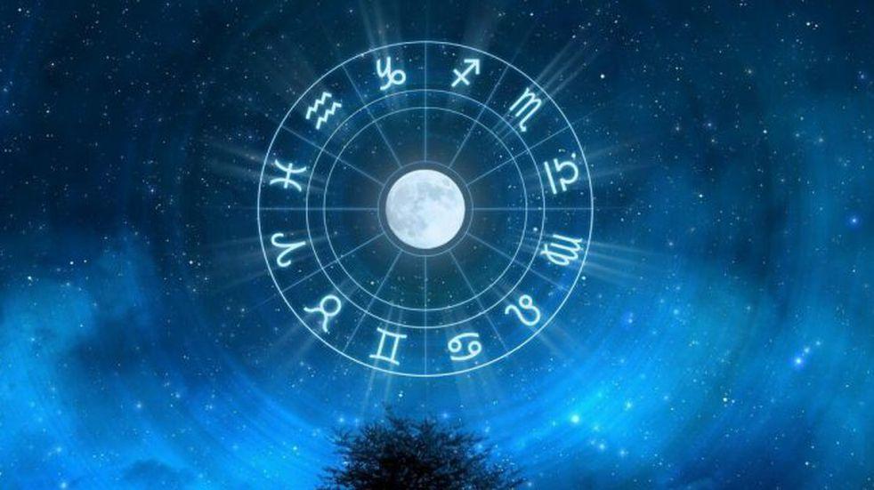 Cuáles son los signos del horóscopo expertos en detectar mentiras