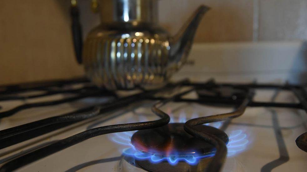 Tarifas de gas: Tandil, a la espera de la aprobación en el Senado del proyecto de zonas frías