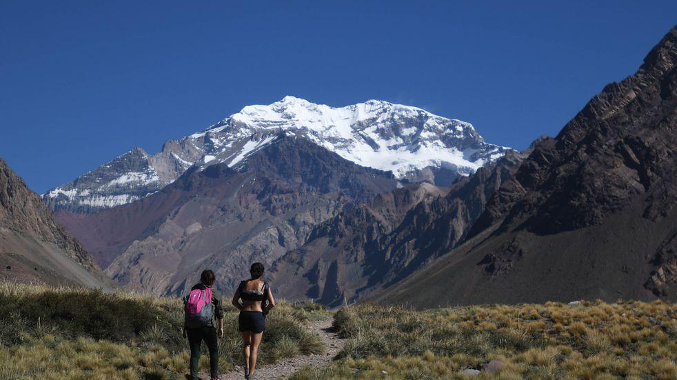 Cómo viajar por Mendoza sin vaciar demasiado el bolsillo