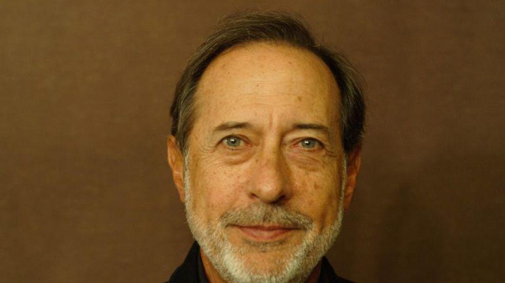 """Guillermo Francella: """"El 'robo del siglo' merecía una película a la altura de las circunstancias"""""""