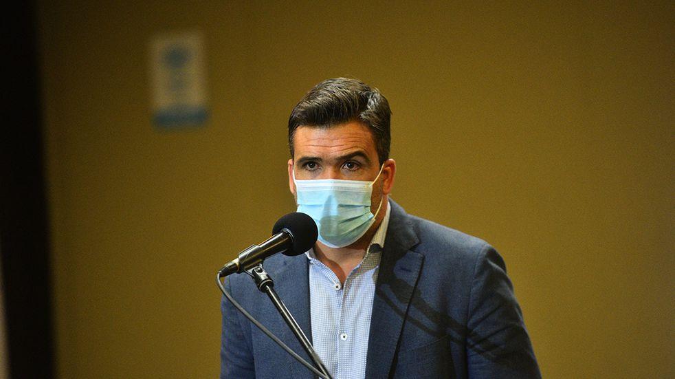Coronavirus en Córdoba: el viernes anunciarán nuevas medidas