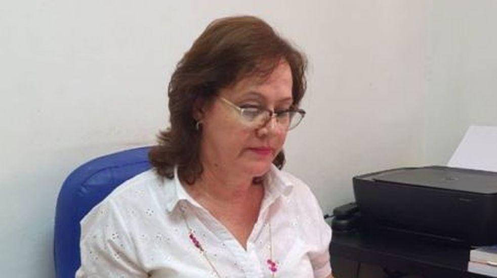 Funcionaria denuncia hostigamiento del sindicato municipal