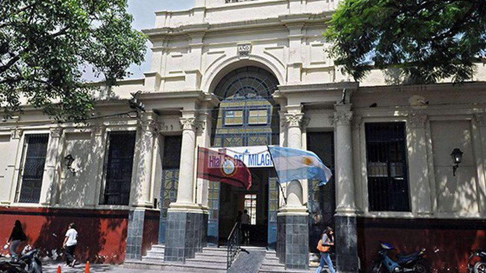Coronavirus en Salta: en un mes atendieron a 100 pacientes con síntomas