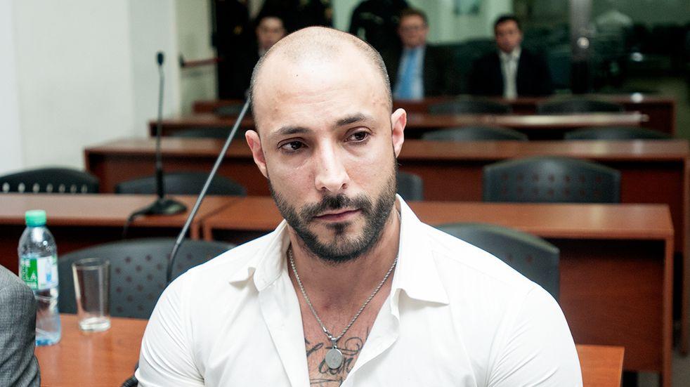 """Leonardo Fariña, tras la condena a Lázaro Báez: """"Me parece que fue un excelente fallo"""""""
