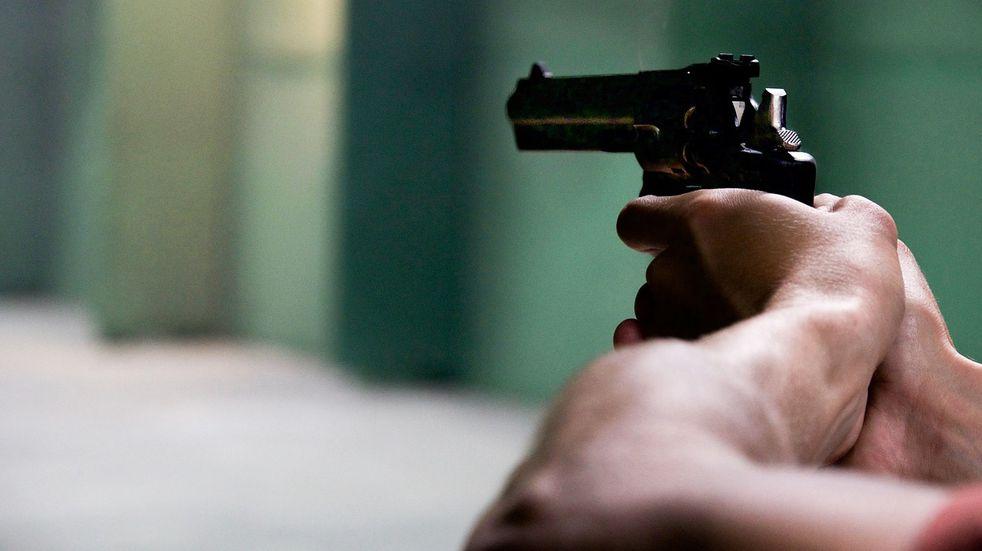 Detuvieron a uno de los acusados de dispararle en la cabeza a un joven en Salta