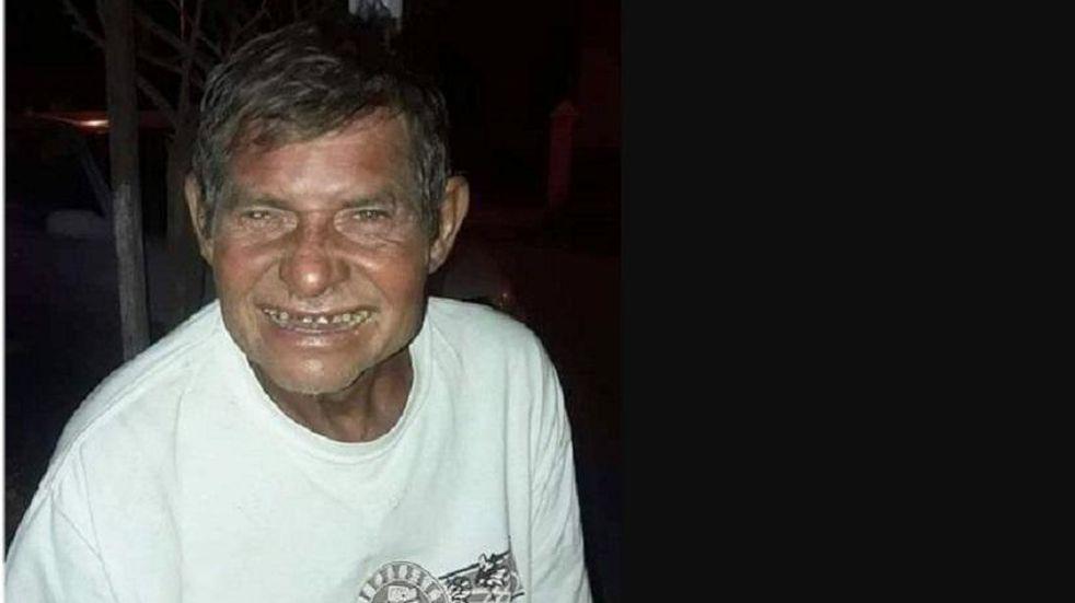 Murió el hombre que hace unas semanas se reencontró con su familia tras 19 años sin verse
