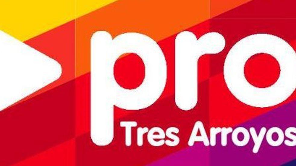 El PRO tresarroyense presentó a sus  precandidatos