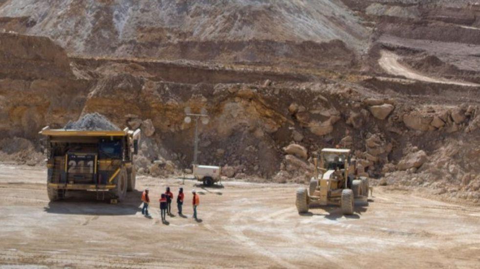 Opinión: Minería en tiempos de pandemia
