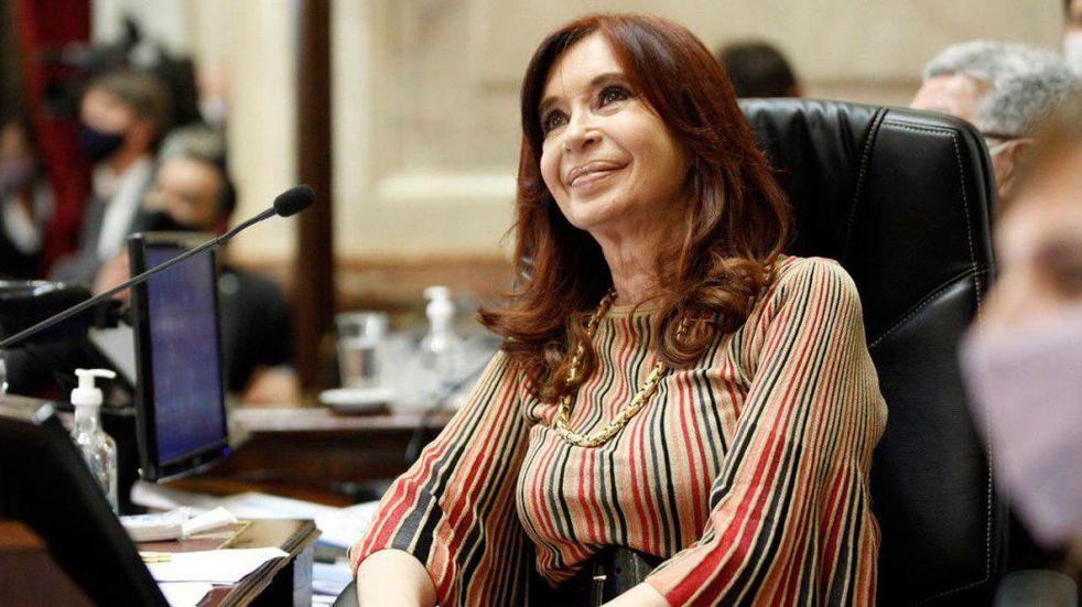 Murió Mauro Viale: Cristina Kirchner despidió al periodista con un sentido mensaje