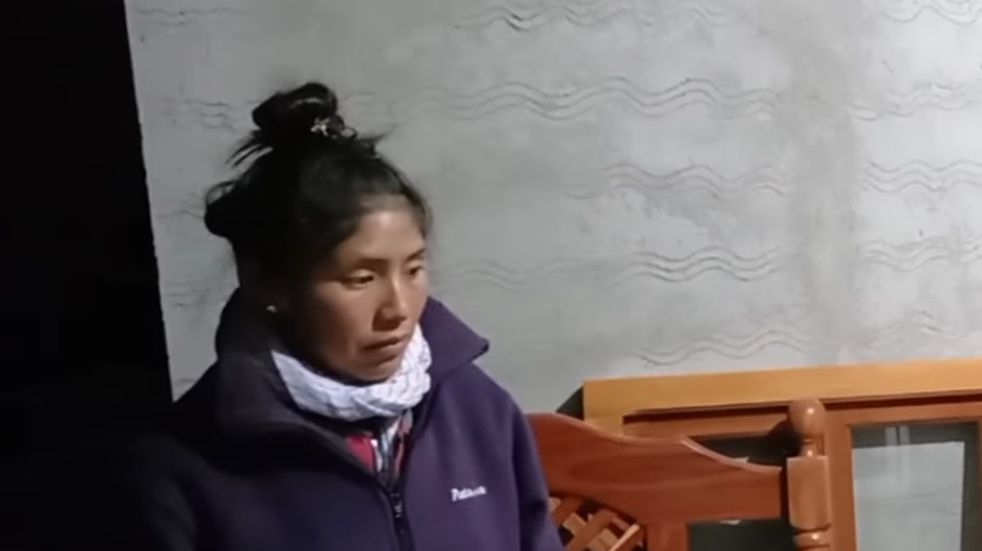Imputaron a las acusadas de torturar a una mujer en la Puna salteña