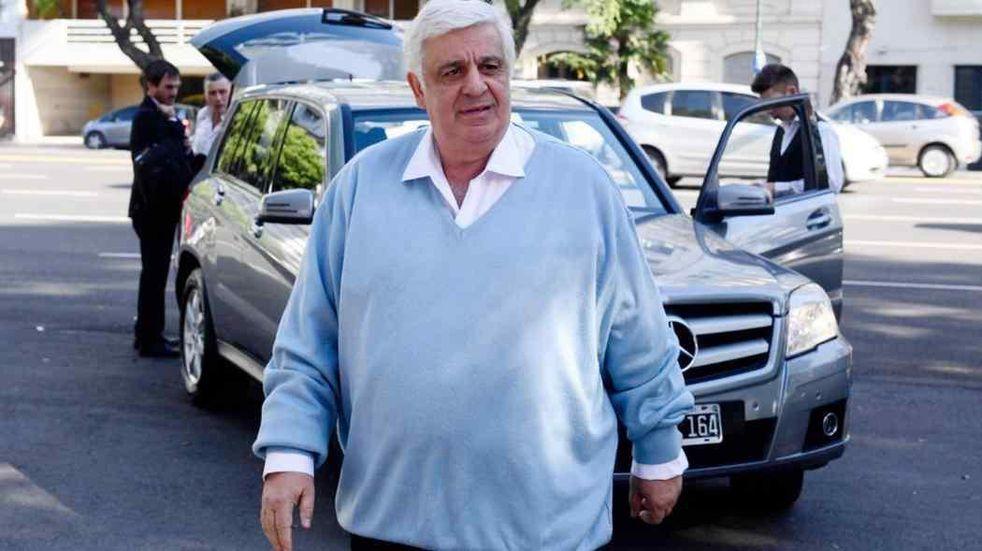 La parrilla donde escracharon a Alberto Samid desmintió sus dichos sobre un supuesto vínculo
