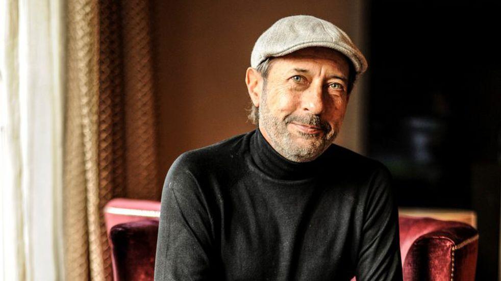 """Guillermo Francella dio detalles de la versión teatral de """"Casados con hijos"""": """"María Elena va a ser más feminista que en 2005"""""""