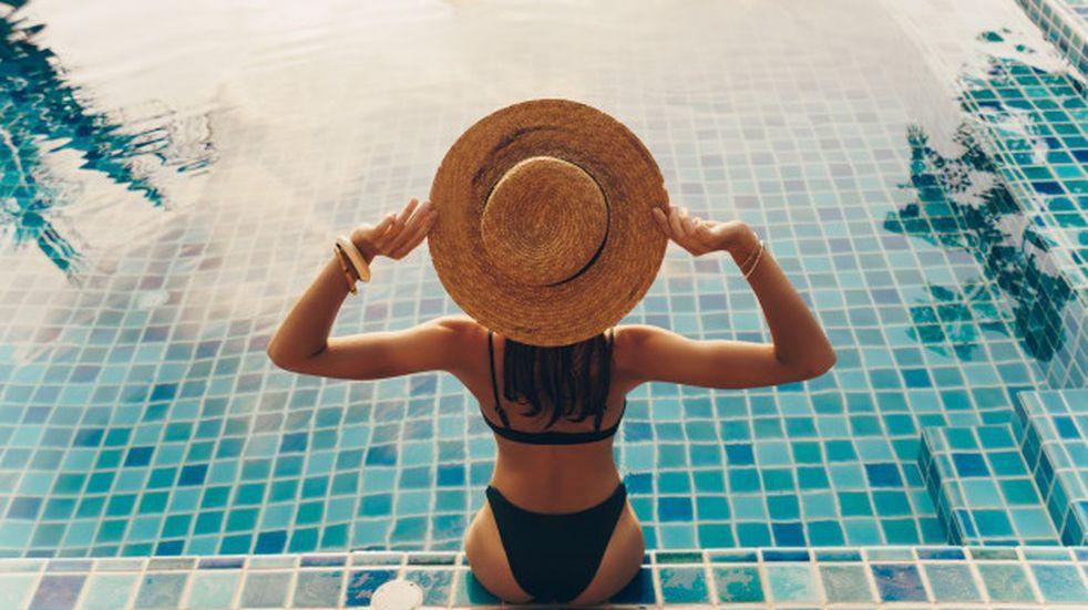 """Operación Bikini: todo lo que debes saber sobre las """"dietas mágicas"""" para el verano"""