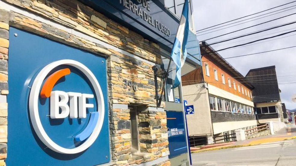 Tierra del Fuego: continúa vigente la inscripción al Programa PROGRESO