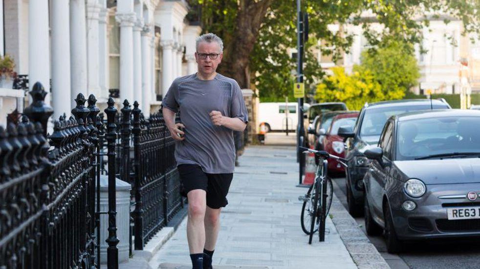 6 ejercicios que queman más calorías que salir a correr