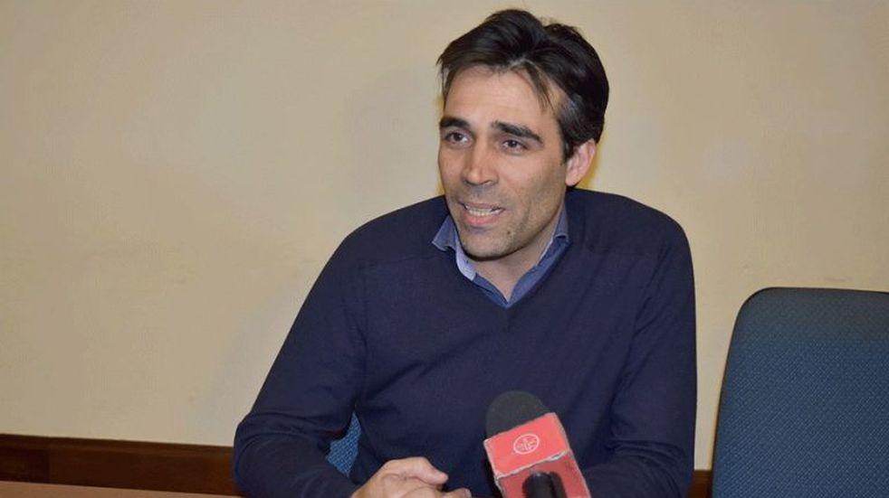 López: necesitamos un acuerdo mucho más amplio que lo que es el FR