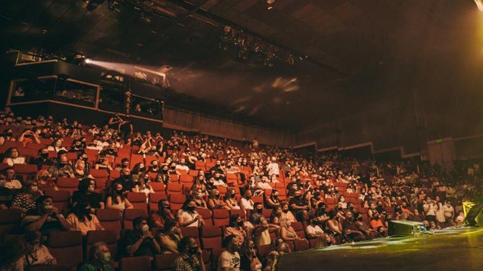 Variada cartelera teatral y shows musicales para Semana Santa en Carlos Paz