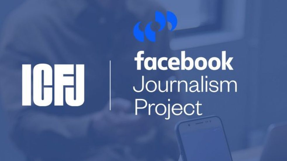 """""""Historias de pueblos"""", el trabajo audiovisual de Vía País reconocido por Facebook"""