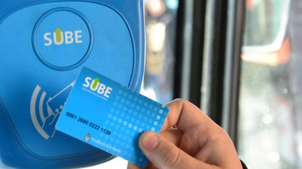 Cómo tramitar el boleto estudiantil gratuito en Mar del Plata