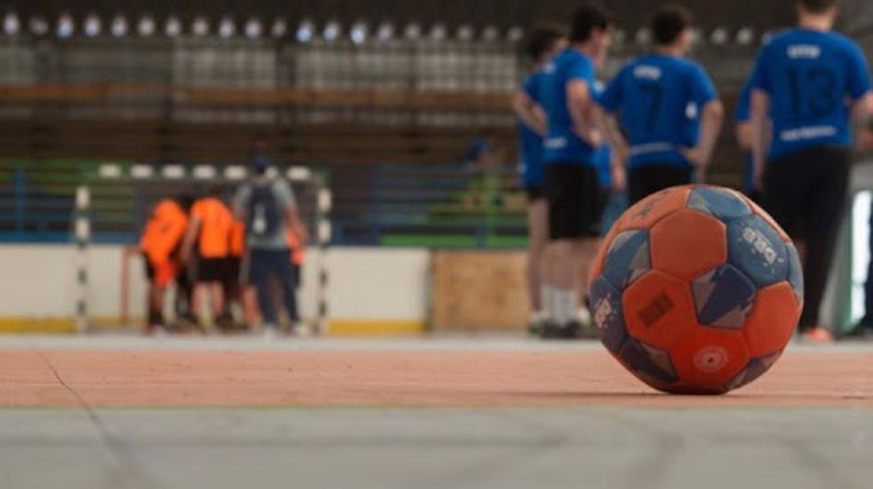 Los deportistas federados de San Juan regresarán a los entrenamientos
