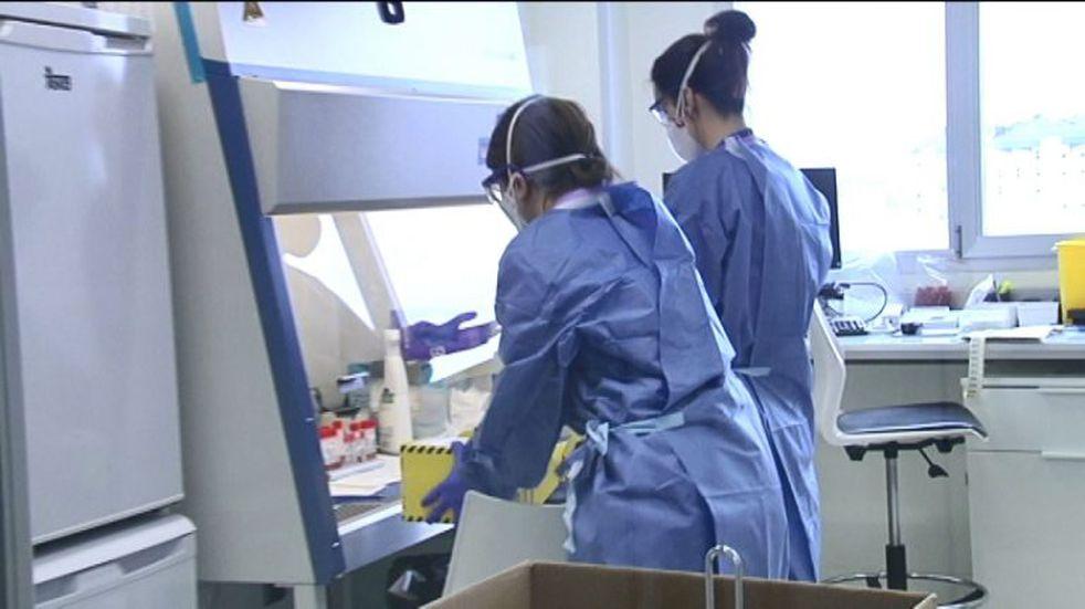 COVID-19: Chaco batió su record de contagios con 525 casos en 24 horas