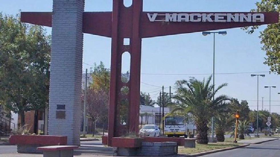 Vicuña Mackenna: acaba de asumir el nuevo comisario y ya robaron en un colegio