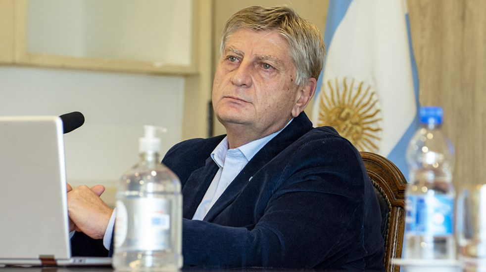 Ante el aumento de contagios, imponen horarios mas restrictivos en La Pampa