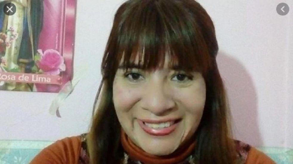 A un año del femicidio de Rosa Sulca, esperan la fecha del juicio contra nueve acusados