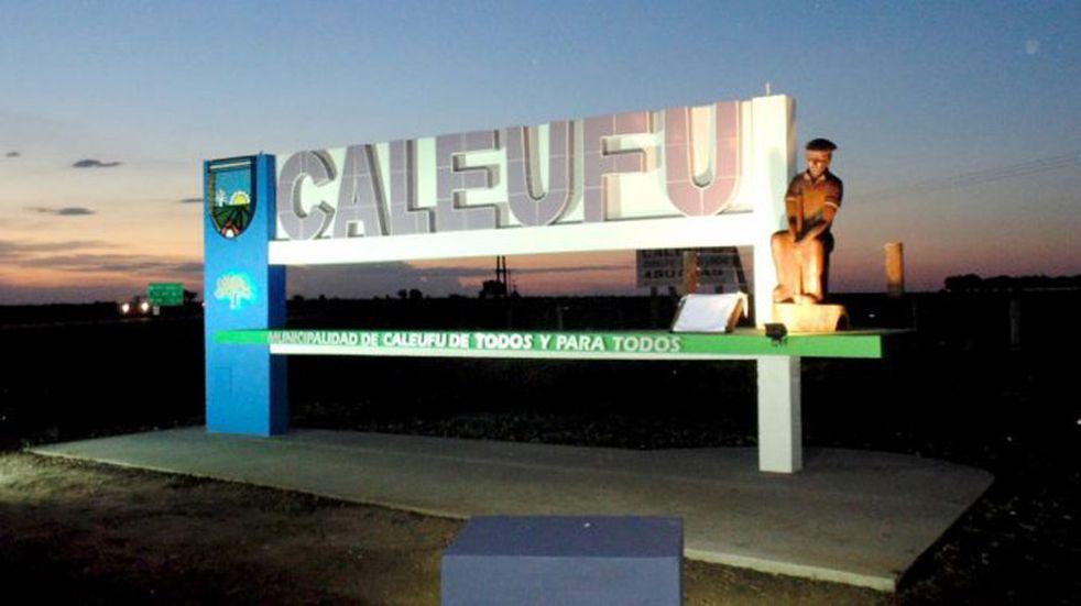 Tragedia en La Pampa: una familia de Caleufú devastada por el coronavirus