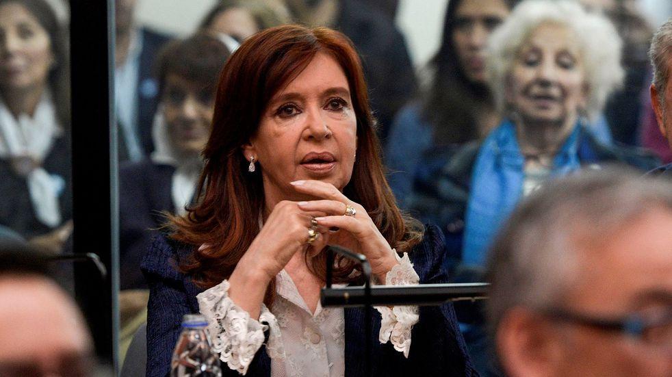 Memorándum con Irán: Cristina Kirchner pedirá que no la juzguen en una audiencia especial