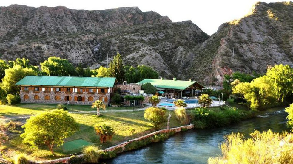 La apertura del turismo en San Rafael está condicionada a la circulación comunitaria del virus en el Gran Mendoza
