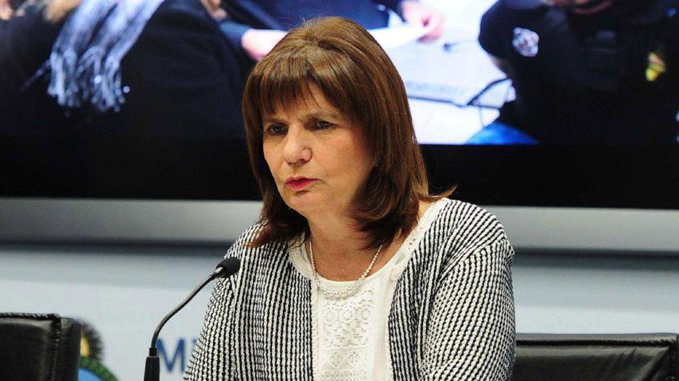 Segunda ola de COVID: el PRO volvió a pedir que permitan a provincias y a privados comprar vacunas
