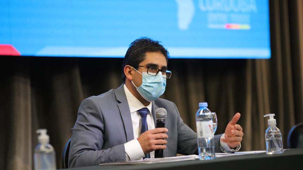 Restricciones en Córdoba: anticipan la vuelta de las competencias deportivas