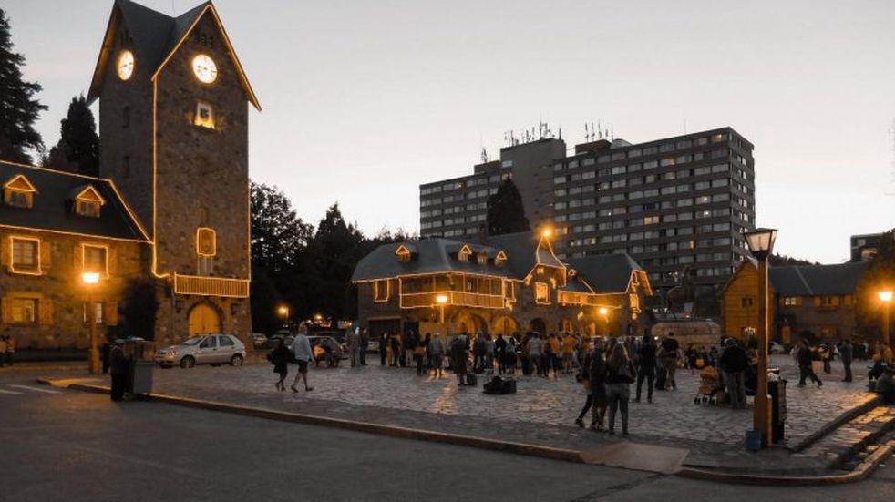 Vuelven los viajes de egresados a Bariloche