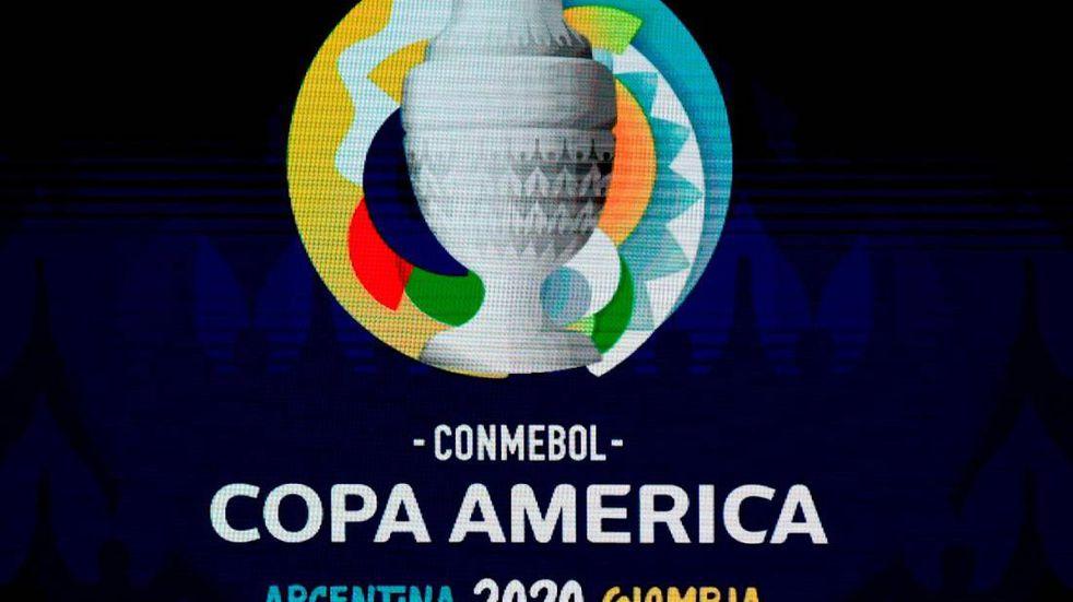 Copa América: el insólito error de la canción oficial de la competencia que generó repudio en redes sociales